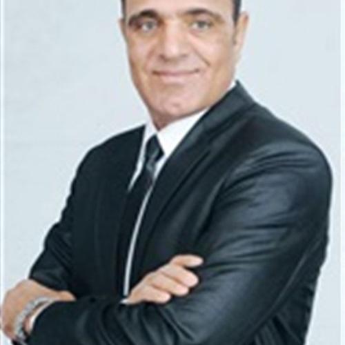 : ٣ شائعات تهدد بإفساد انتخابات «الأحمر»