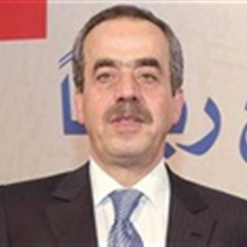 : استعادة الموصل وعودة العراق