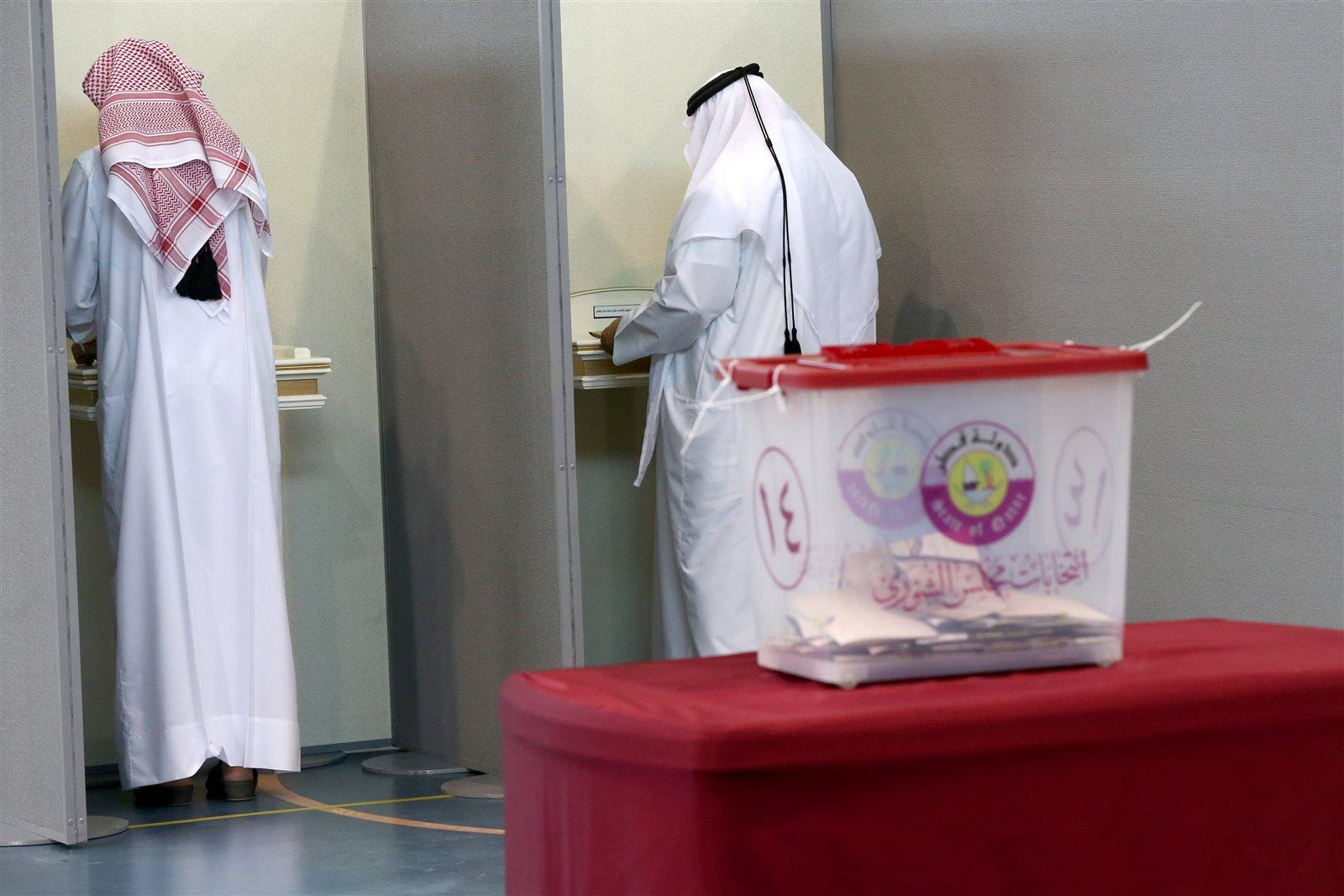 الانتخابات القطرية.PNG2