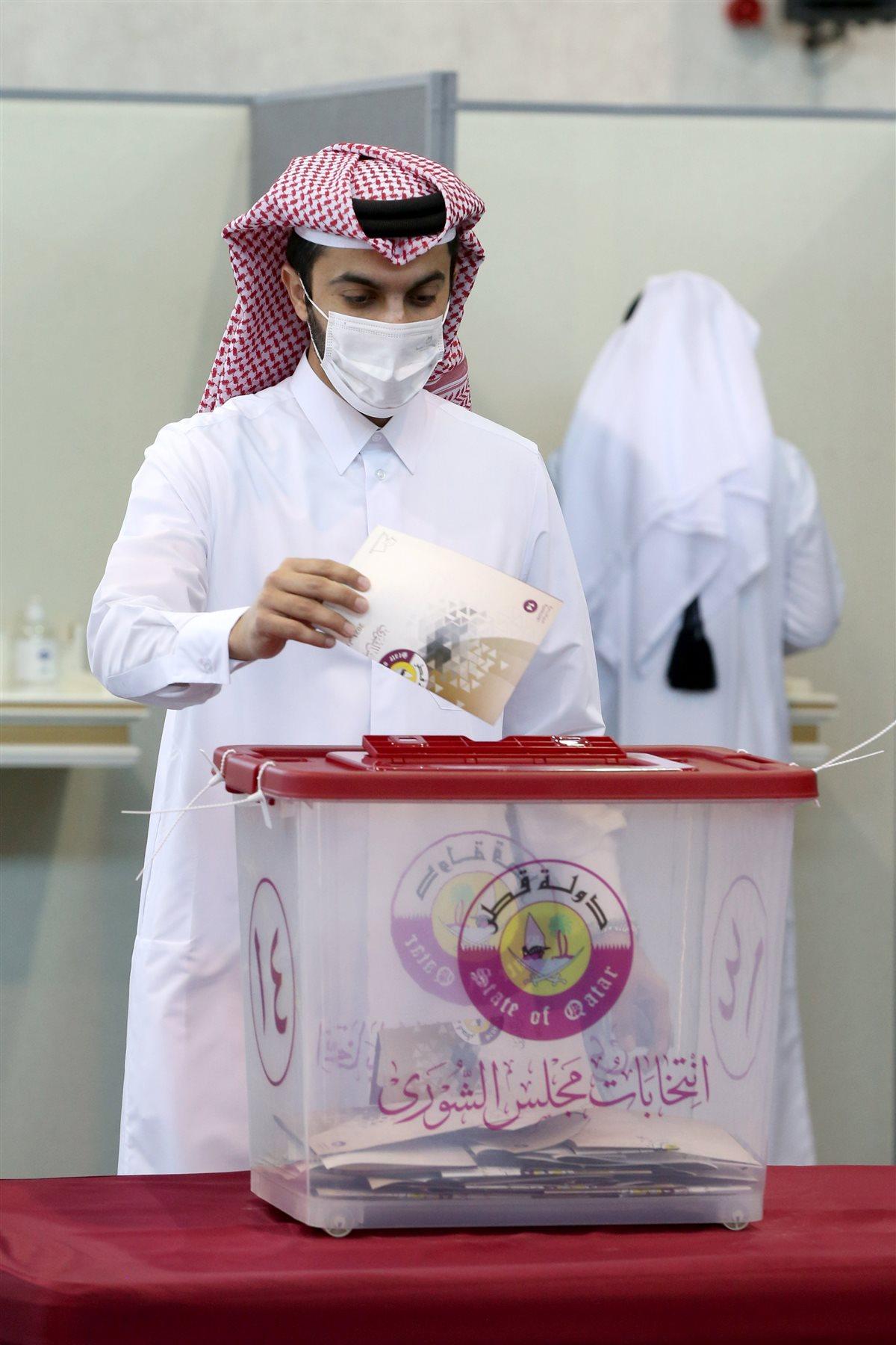 الانتخابات القطرية.PNG3