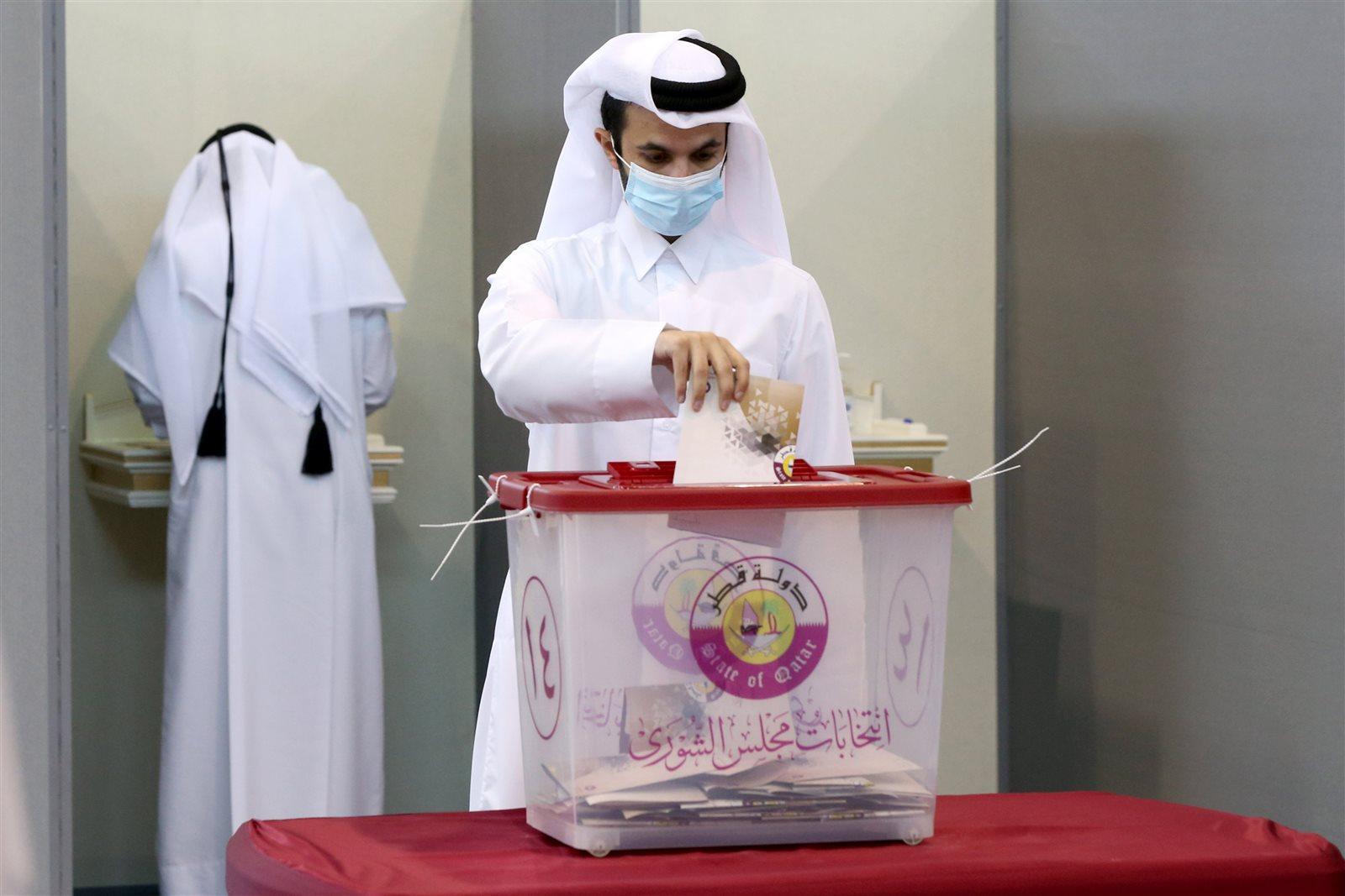 الانتخابات القطرية.PNG4