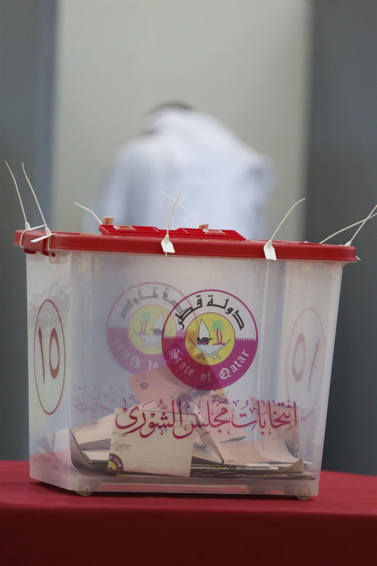 الانتخابات القطرية.PNG5