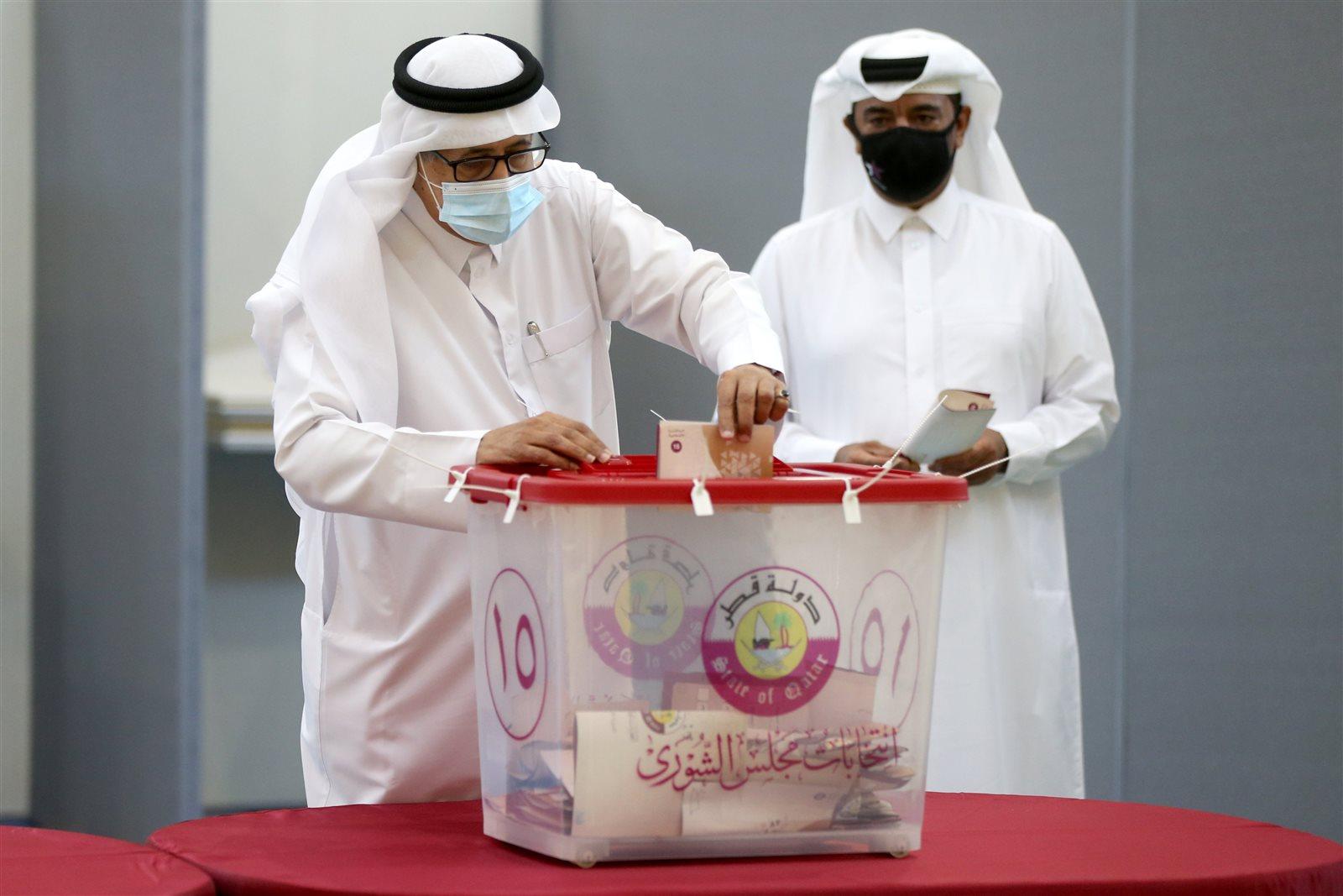 الانتخابات القطرية.PNG6