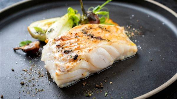 ما هو السمك الأبيض وأسباب إضافته إلى النظام الغذائى؟