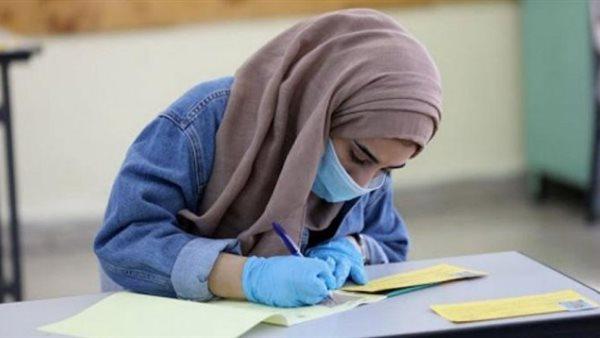 موعد امتحانات الثانوية العامة 2021