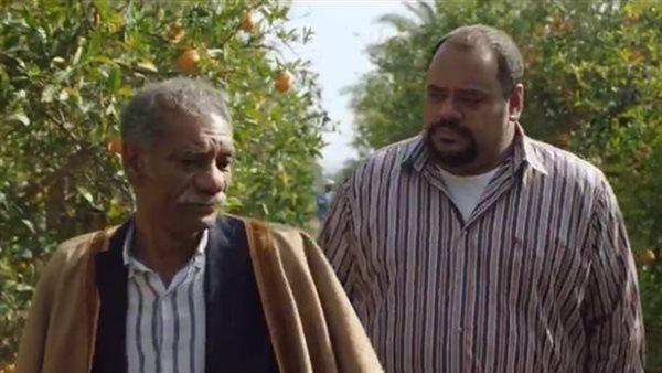 الحلقة 8.. «عسل الأفيون» أحدث جرائم مسلسل «لعبة نيوتن»