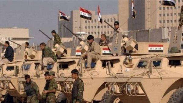 نائب الرئيس اليمنى يثمن دعم التحالف العربى فى دحر الميليشيات