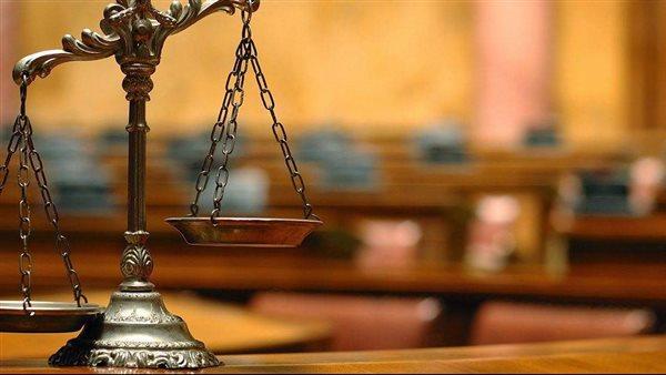 استئناف محاكمة 4 متهمين بحرق منزل والتسبب في وفاة طفل بالمقطم