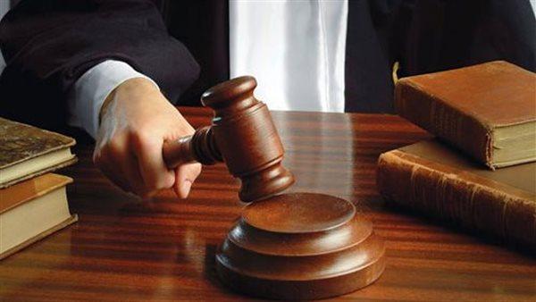 اليوم.. استكمال محاكمة المتهمين في «قتل طالب الرحاب»