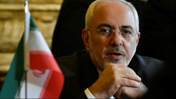 القضاء الإيراني: تشكيل فريق يضم الحرس الثوري والاستخبارات للتحقيق في «تسريبات ظريف»