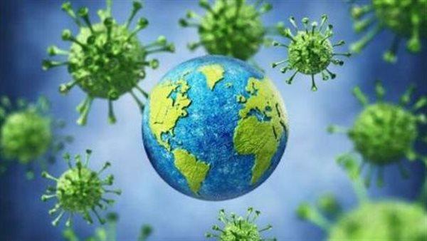 كورونا حول العالم: 167 مليونا و531 ألف إصابة و3.47 مليون وفاة