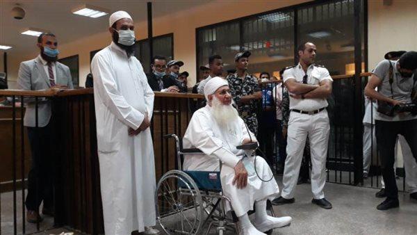سعد الدين الهلالي يهاجم محمد حسين يعقوب: القاضي قدّم له فرصة عمره لكنه أضاعها