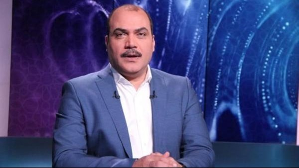 الباز: محمد حسين يعقوب سقط كدجال كبير داخل المحكمة.. ولا بد من معاقبته