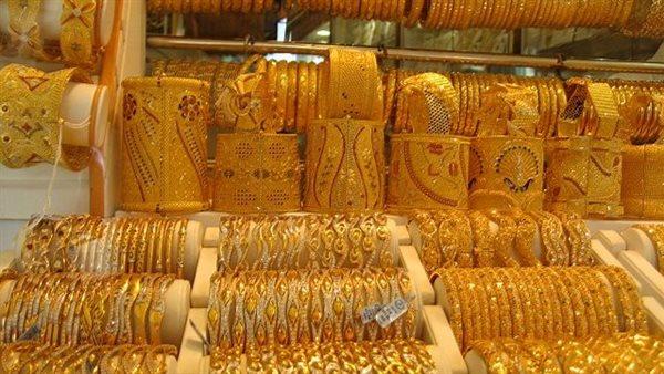 <a href='/news-1-1328262.html'>كيف ستدفع قبل أن تشتري سيبكة الذهب</a>