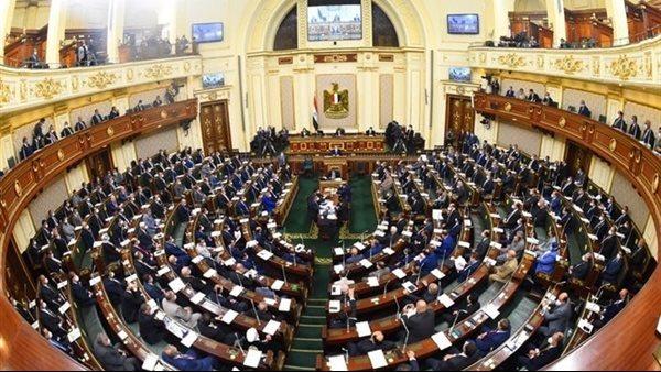 عربية النواب: زيارة السيسي للعراق دعما لمسيرة العمل العربي