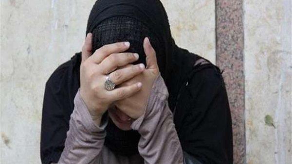استعجال التحريات الأمنية في اتهام خادمة بسرقة 60 ألف من شقة بالتجمع
