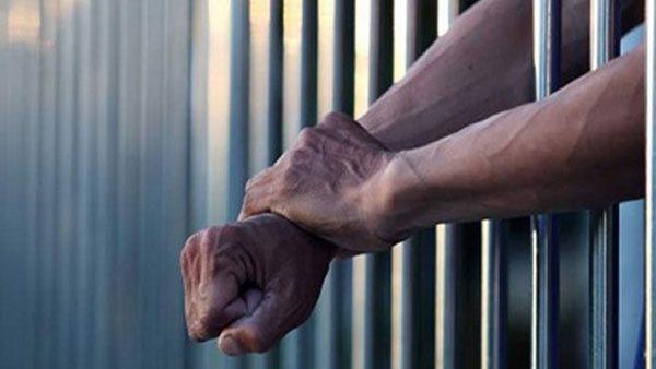 تجديد حبس عاطل قتل طالب لسرقة التوك توك بالإسكندرية