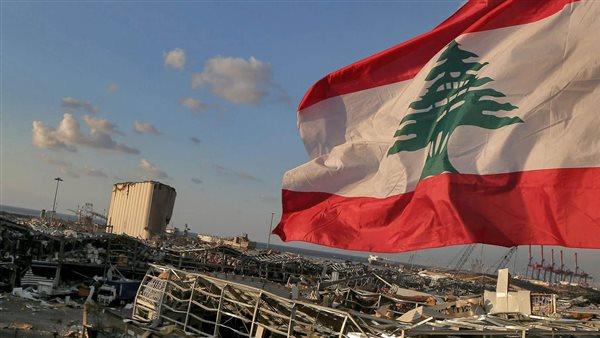 صحيفة: الإمارات لن تتوقف عن دعم لبنان إنسانيًا وتنمويًا