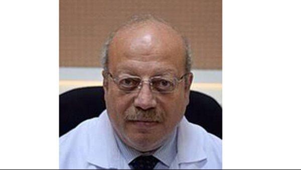 مستشار «الصحة العالمية» يحذر من احتمالية إصابة 35% من المصريين بـ«الكبد الدهنى»