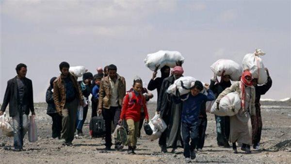 أمريكا تصدر تراخيص وإرشادات لضمان تدفق المساعدات للأفغان