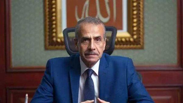 الإحصاء: 51.1% ارتفاعاً في قيمة الصادرات المصرية لرومانيا