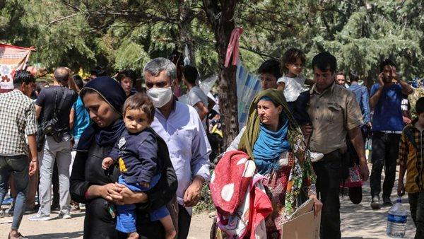 «إير بى إن بى»: توفير سكن مؤقت لـ20 ألف لاجئ أفغانى إضافى