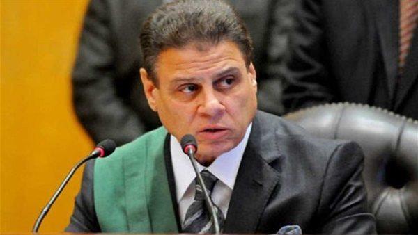 تأجيل إعادة إجراءات محاكمة 3 متهمين في «أحداث مجلس الوزراء» لـ19 أكتوبر