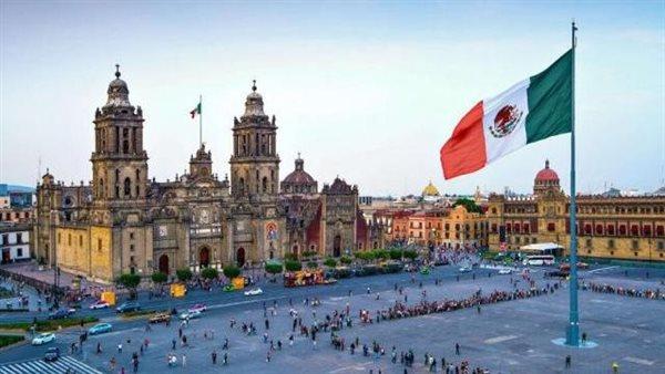 المكسيك تطلب من إسرائيل تسليم مسؤول سابق قاد تحقيقا فى قضية طلاب مفقودين