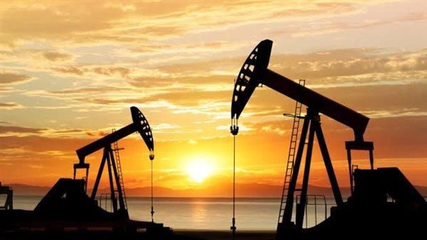 النفط يرتفع لرابع يوم على التوالي بسبب المخاوف بشأن الإمدادات