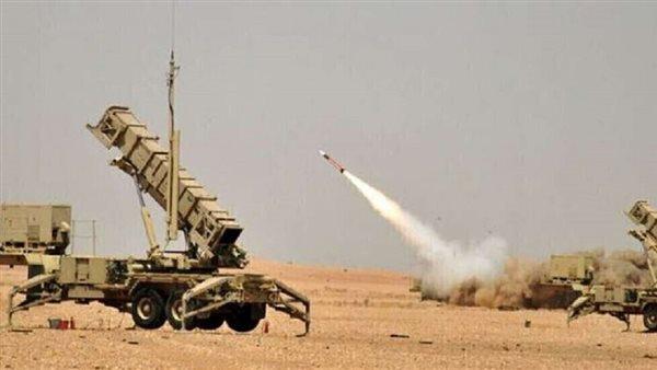 الدفاعات السعودية تدمر «مسيرة مفخخة» خامسة أطلقها الحوثيون باتجاه خميس مشيط