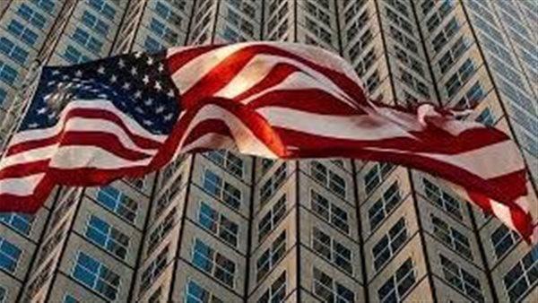 أمريكا: تصفية قيادى بارز فى «القاعدة» بسوريا