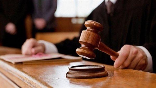 تأجيل محاكمة طبيب و2 آخرين بقضية التنمر على ممرض لجلسة 9 أكتوبر