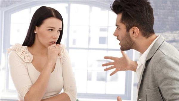 خبراء: 80% من المشاكل الزوجية سببها «مصروف البيت»