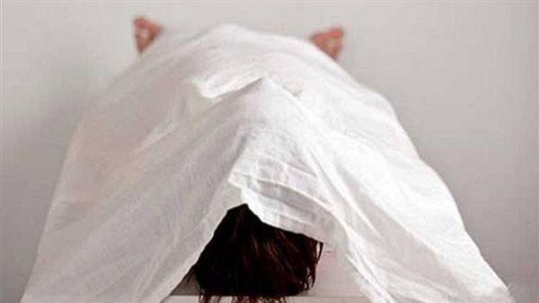 التحريات تكشف سبب وفاة شاب في حمام مطعم شهير بعين شمس