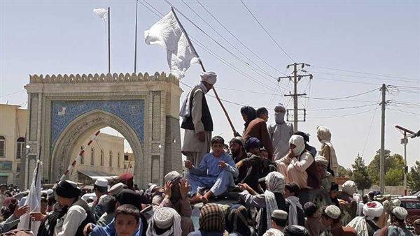 طالبان: لا وجود لعناصر داعش والقاعدة الإرهابيين في أفغانستان