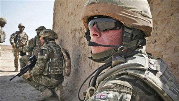 صحيفة: القوات البريطانية على صلة بمقتل ما يقرب من 300 مدنى أفغانى