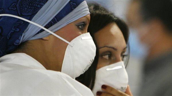 الصحة: 568 إصابة جديدة بكورونا.. و36 وفاة
