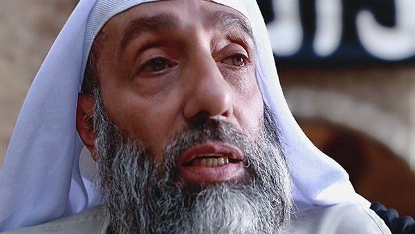 يفضح جرائم داعش.. انتهاء تصوير 90% من «ليلة السقوط»