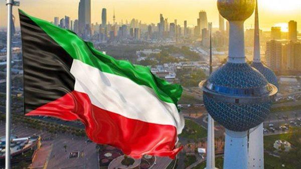 وزير خارجية الكويت يؤكد استعداد بلاده لتوفير كل أشكال الدعم لتونس