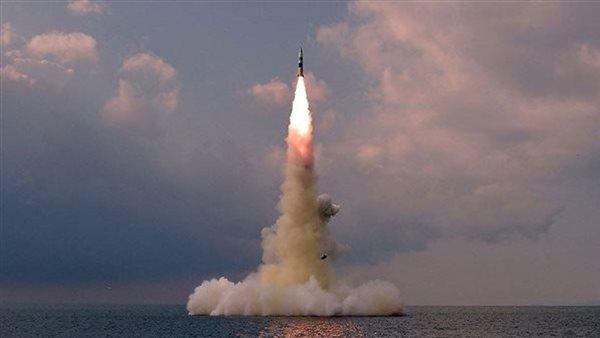 كوريا الشمالية: تجربتنا الصاروخية الأحدث لا تستهدف الولايات المتحدة