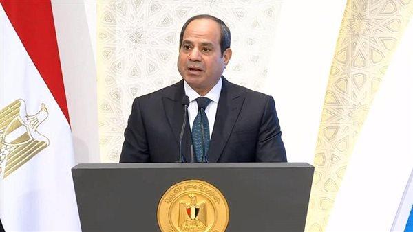 الاتحاد العام للمصريين بالخارج: إلغاء «الطوارئ» سيجذب المزيد من الاستثمارات